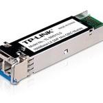 TP-LINK TL-SM311LS SFP 1000BASE-LX LC MINIGBIC SM