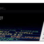 HP INC. CB540A HP COLOR LASERJET CP1215/1515 BLACK CRTG