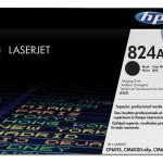 HP INC. CB384A HP CP6015/CM6040MFP BLACK IMAGE DRUM