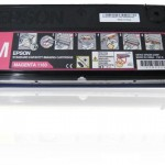 IMAGING CARTRIDGE ACUBRITE MAGENTA PER C2800