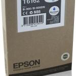EPSON C13T616200 TANICA INCHIOSTRO CIANO DURABR.ULTRA B-300 B500DN