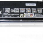 EPSON C13S051165 IMAGING CARTRIDGE ACUBRITE NERO PER C2800