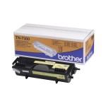 BROTHER TN7300 TONER BROTHER HL 1650 1670N HL5030 HL5040 HL5050 H