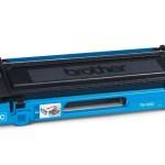 TONER CIANO DA 1.500 PAG X MFC9840CDW-MFC9440CN-DC