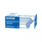 BROTHER TN3130 TONER BROTHER X HL 5250DN HL 5240 DURATA 3500 PAG