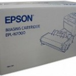 IMAGING CARTRIDGE.EPL-N7000 EPL-N7000DT EPL-N7000T