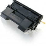 IMAGING CARTRIDGE.EPL-N3000 EPL-N3000DT EPL-N3000T