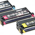 IMAGING CARTRIDGE ACUBR. MAGENTA C3800N DN DTN