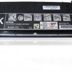 EPSON C13S051161 IMAGING CARTRIDGE NERO ALTA CAPACITA PER C2800