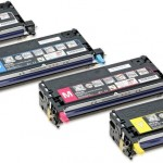 IMAGING CARTRIDGE MAGENTA ALTA CAP. SERIE C3800