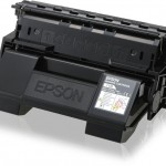 EPSON C13S051170 IMAGING CARTRIDGE NERO SERIE AL-4000