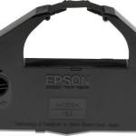 EPSON C13S015139 NASTRO NERO DLQ3000 DLQ3000+ DLQ3500