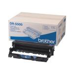 BROTHER DR5500 DRUM UNIT HL7050 7050N 40000 PAGINE