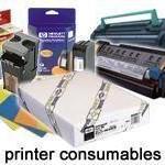 EPSON C13S041702 SOMERSET VELVET FINE ART PAPER ROTOLI 60.96CM X15M