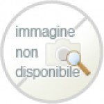 RICOH 406643 KIT DI MANUTENZIONE TIPO SP4100 90K PAGINE