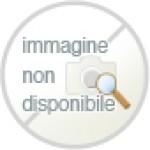 TONER MAGENTA MPC2050 2550 841198  DURATA 4580 PAG