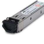 SFP 1G (1000SX ) LC 220M/550M