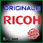 RICOH 407652 TONER NERO PER SP4100NL SP4100L PRINTER B N