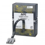APC RBC32 APC REPLACEMENT BATTERY CARTRIDGE  32