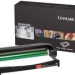 LEXMARK E250X22G KIT FOTOCONDUTTORE LEXMARK E250-E35X-E450 DA 30K