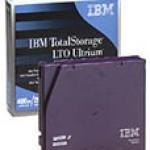 IBM 35L2086 PULISCITESTINE LTO