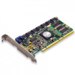 RAID 5 6 CTRL SERIAL ATTACHED SCSI  SAS  512 MB  L