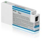 EPSON C13T596200 TANICA INCHIOSTRO EPSON CIANO HDR 350ML