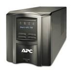 APC SMT750I APC SMART-UPS 750VA LCD 230V