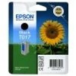 EPSON C13T01740110 CARTUCCIA INCHIOSTRO NERO STYLUS COLOR 680
