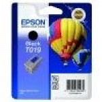 EPSON C13T01940110 CARTUCCIA INCHIOSTRO NERO STYLUS COLOR 880