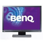 BenQ G2400WD Monitor LCD 24' Wide 1920 x 1200 VGA e HDMI