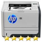 Stampante Laser HP LaserJet P2055D USB 33ppm 1200 dpi A4 B/N Duplex CE457A