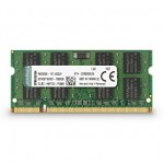 Memoria per Notebook 2GB PC2-6400 DDRII 800 200-Pin SO-DIMM [Nuova]