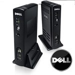 Dell FX100 Remote Access Device
