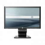 Monitor HP LA2306x 23 Pollici  HD LED Backlight Black
