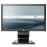 Monitor 20 Pollici HP LA2006x Black Silver 1600x900 Pivot XN374AA