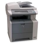 Multifunzione HP LaserJet M3035 MFP Stampa Copia Scanner e Fax CB414A