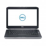 Notebook Dell Latitude E5420 Intel Celeron B840 1.9GHz 8Gb 128Gb 14' DVD-RW Windows 10 Professional [GradeB]