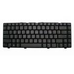 Tastiera per Notebook HP Compaq 6530b 6730b 6735b ITA 487136-061