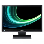 Monitor 22 Pollici LED Samsung SyncMaster S22A450BW 1680X1050 Black
