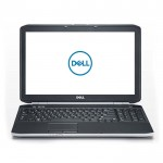 Notebook Dell Latitude E5420M Core 2 Duo T6670 2.2GHz 8Gb 128Gb SSD 14' DVD-RW Windows 10 Professional