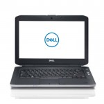 Notebook Dell Latitude E5430 Intel Celeron B840 1.9GHz 8Gb 128Gb 14' DVD-RW Windows 10 Professional