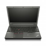 Workstation Lenovo ThinkPad W541 Core i7-4810MQ 2.8GHz 16Gb 180Gb SSD 15.6' Quadro K2100M 2G Windows 10 Pro