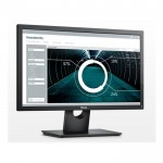 Monitor 22 Pollici Dell E2211Hb Full HD 1920x1080 VGA DVI Black