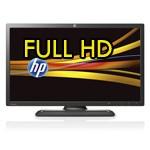 Monitor LCD HP ZR2240w 21.5 Pollici Full HD 1920x1080 Nero