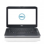 Notebook Dell Latitude E5430 Intel Celeron B840 1.9GHz 8Gb 128Gb 14' DVD-RW Windows 10 Professional [Grade B]