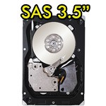 Hard disk Seagate Cheetah 146.3GB 3.5' SAS
