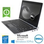 Notebook Dell Latitude E6230 Core i5-3340M 2.7GHz 4Gb 500Gb 12.5' WEBCAM LEGGERO Windows 10 Professional