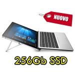 HP Elite x2 1012 G1 Intel M3-6Y30 900MHz 4Gb 256Gb SSD 12'  Windows 10 Professional N4E58AV 1Y