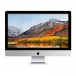 Apple iMac 27' A1419 (EMC 2546) Core i7-3370 3.4GHz 16Gb 1Tb+128Gb SSD GeForce GTX 680MX